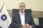 حسین میرمحمدصادقی حقوقدان