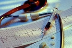 داروی قلب «دیگوکسین» موجب افزایش ریسک مرگ برخی بیماران می شود