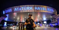 الشرطة التركية تعتقل رئيس تحرير صحيفة جمهوريت في مطار اسطنبول