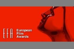 «میدان» در راس امیدداران جوایز فیلم اروپایی
