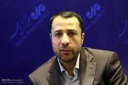 علی صالح ابادی