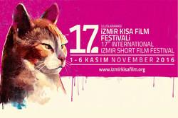 'Ardak' wins Special Jury Award in Turkey