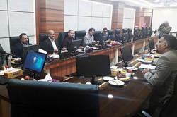 اهتمام ویژه دولت در راستای تقویت شرکتهای دانش بنیان و مراکز رشد