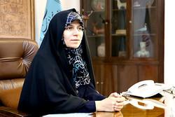 تهران باید یک شهر تاریخی بماند