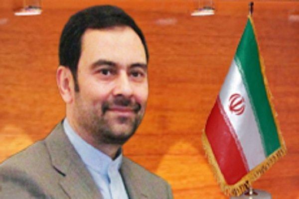 Armenia to extradite 4 Iranian prisoners