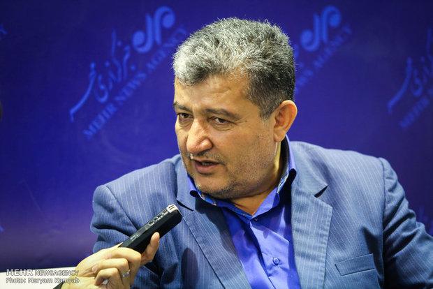 تفکیک وزارت صمت آسیب جدی به تنظیم بازار وارد میکند