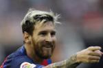 فیلم: آیا بهترین دوستان فوتبالی لیونل مسی را میشناسید؟