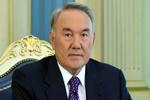 کابینه قزاقستان استعفا کرد/ رئیسجمهوری پذیرفت
