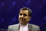 وضعیت زندگی شهری در ایران، بازتابدهنده اغتشاش ذهنی ایرانیان است
