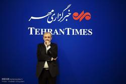 انتشار مقالاتی درباره مدرنیستهای ایرانی/ مجلات هنری تقویت شود