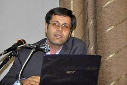 اعلام همکاری۱۹دستگاه اجرایی مرکزی برای برپایی کنفرانس ملی آب وبرق