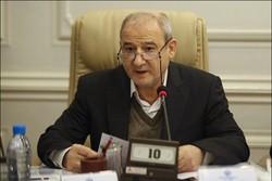 محمدرضا مقدم