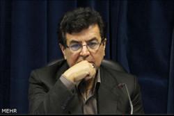 محمدحسین ایمانی خوشخو