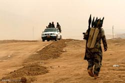 """سيارات تحمل قتلى لمسلحي """"داعش"""" وصلت إلى مستشفى الميادين في دير الزور"""