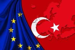 Avrupalı hakimlerden Türkiye'deki meslektaşları için destek fonu