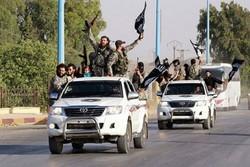 """""""داعش"""" يخير اهالي الحويجة بين """"القتال"""" او """"دفع الدية"""""""