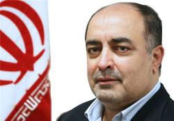 رئیس جمهور برای حل مشکلات خوزستان دستور ویژه داده است