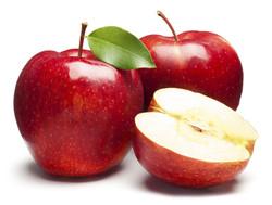 میتوانیم ۱۴۰هزارتن کشمش صادرکنیم/رشد ۳۰۰درصدی صادرات سیب