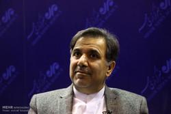 میزان بدهی دولت به اقتصاد فلجکننده است/۳بحران اقتصاد ایران