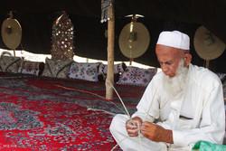 عشایر سیستان و بلوچستان از ظرفیت بسیار خوبی برخوردار هستند