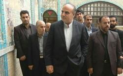 کشورخارجی که برایش احمدی نژادرئیس جمهوراست/سوال بی جواب امام جمعه