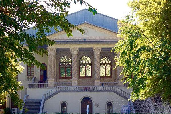 بازدید از موزه سینمای ایران یک روز رایگان شد