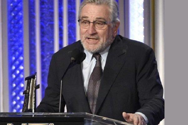 اهدای جوایز فیلم هالیوود در سایه انتخابات ریاست جمهوری