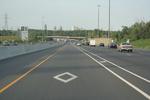 نسخه اورژانسی ترافیک تهران/ طرح مجدد یک پیشنهاد ۱۱ ساله