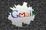 شکایت کاربران جی میل از حمله پیام های ناخواسته