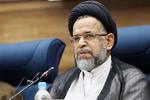 شناسایی و انهدام ۳ تیم تروریستی در استان خوزستان