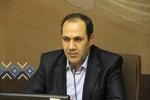 مقوله  آسیب های اجتماعی در زنجان باید ریشه یابی شود