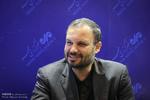 روحانی در انتخاب کابینه محافظه کاری نکند/دولت دوازدهم یکدست باشد
