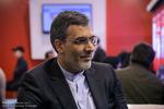 جابري أنصاري رئيسا لوفد ايران إلى مفاوضات أستانا