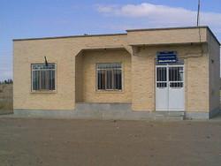 ۳۹ مرکز جامع سلامت شهری در بابل خدمات دهی می کند