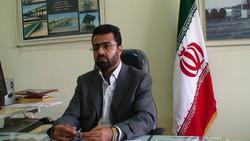 توسعه بندر شهید بهشتی چابهار دستور کار مهم وزارت راه و شهرسازی