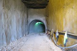 اجرای خط دوم مترو قم ۴ هزار میلیارد تومان بودجه میخواهد