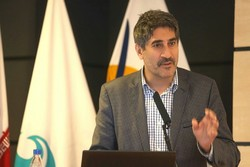 رئیس شبکه هپاتیت ایران استعفا کرد
