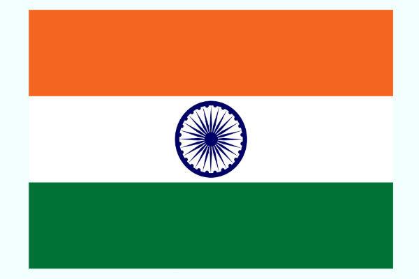 ہندوستان میں ہندو دہشت گردوں کے حملے ميں 12 عیسائي زخمی