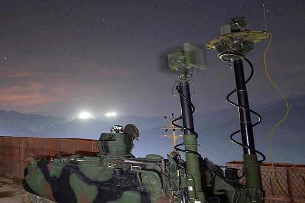 Türkiye-Rusya hava savunma sistemi iş birliği