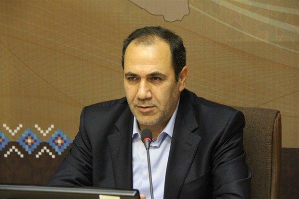 سید بیوک موسوی