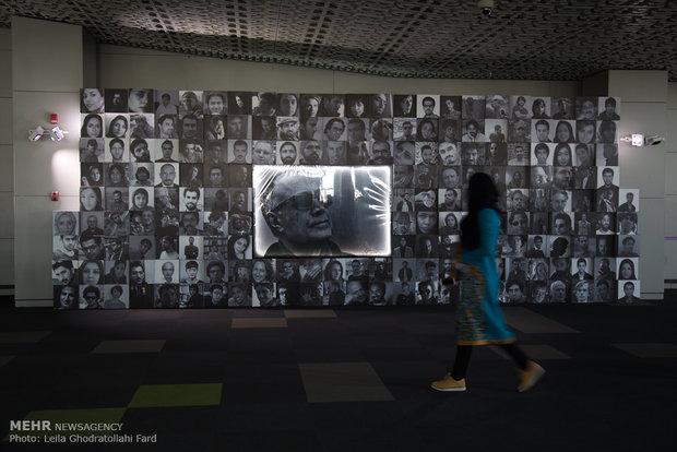 «چراغ» در جشنواره فیلم کوتاه تهران