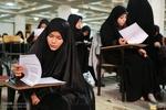 طرح تربیت محقق در حوزه خانواده ویژه طلاب خواهر برگزار می شود