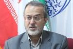 مهمترین گلایه شورای انقلاب فرهنگی از وزارت علوم در سالی که گذشت