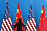 جابجایی چین با روسیه در سیاست دشمن انگاری آمریکا/ تقابل اژدها و عقاب