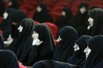 صدور ۳۷۰ شناسه ملی برای مدارس علمیه خواهران