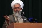 حضور مردم ایران در روز جهانی قدس نقشههای دشمنان را نقش بر آب کرد