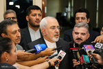 Expediency Council's decision on FATF to surely consider Iran's interests