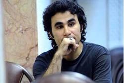 پرونده انجمن داستاننویسان تهران در انتظار ثبت در وزارت کار