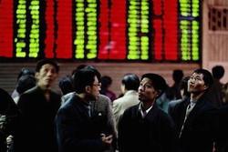 «سقوط»؛ واکنش بازار به انتخاب ترامپ/ابهام درانتظار رژیمهای تجاری