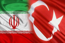 Iran, Turkey sign MoU on urban waste management
